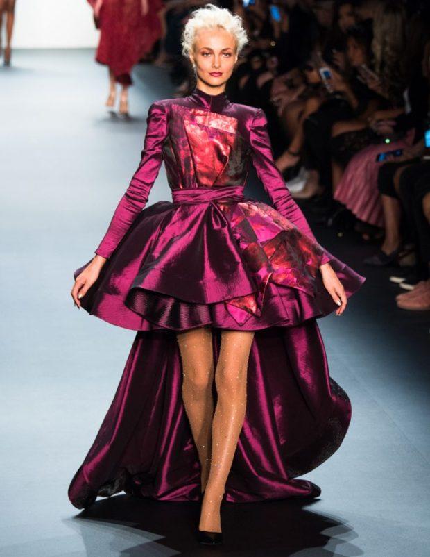 nyfw-michael-costello_fashion-2