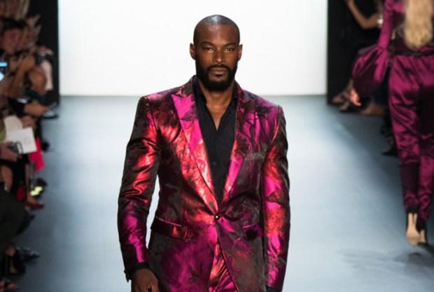 nyfw-michael-costello_fashion-20