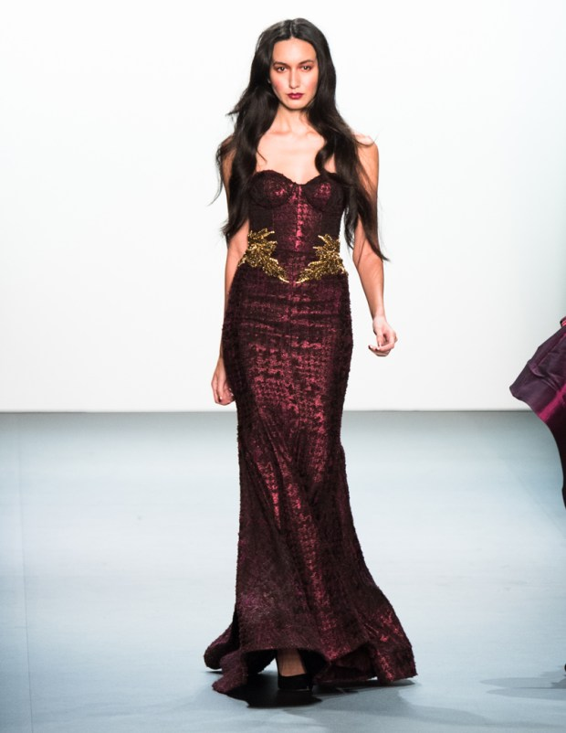 nyfw-michael-costello_fashion-3