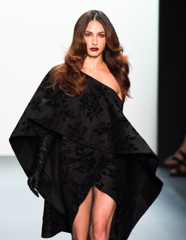 nyfw-michael-costello_fashion-7