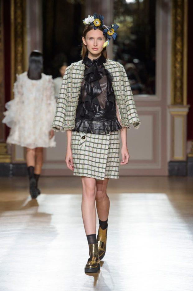 yde-paris-fashion-week-2