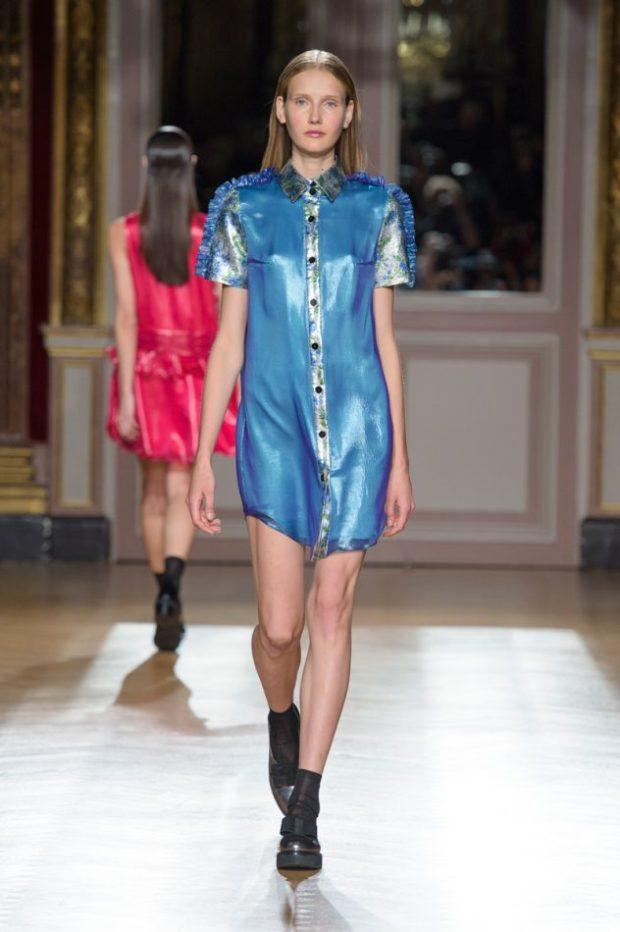 yde-paris-fashion-week-20