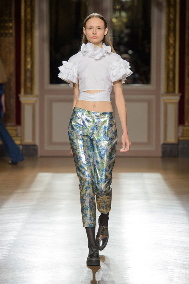 yde-paris-fashion-week-22