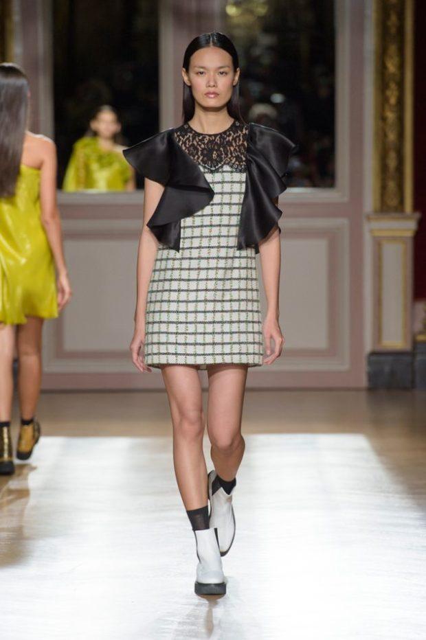 yde-paris-fashion-week-4