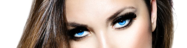 beauty-eye-social-magazine