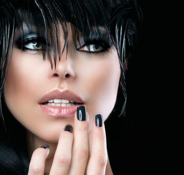 beauty-healthy-skin-social-magazine-900×855