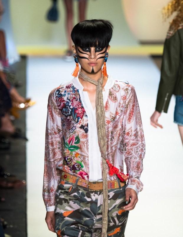 desigual-runway-social-magazine-25
