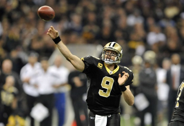 drew-brees-nfl
