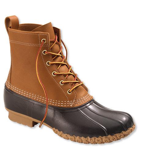 ll-bean-boots