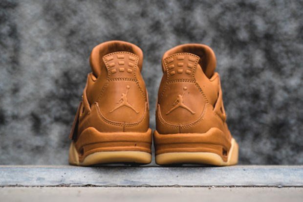 sneakers-social-magazine-street-style
