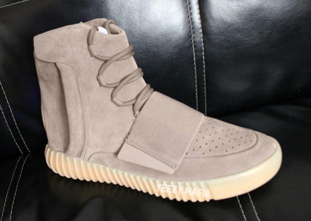 yeezy-750-chocolate_sneakers
