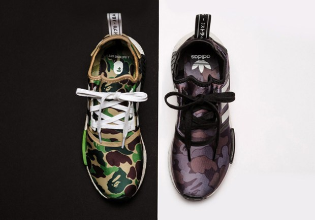 bape-x-adidas-nmd