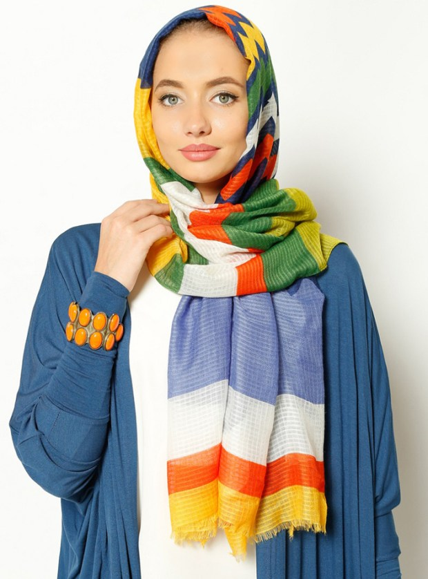 colourful-hijab
