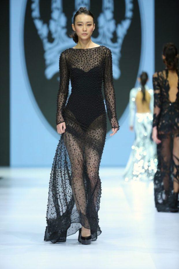 wilfredo-gerardo-fashion-week-4