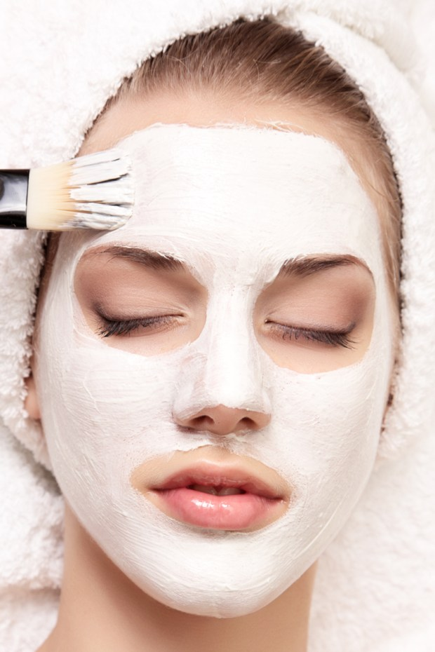 beauty-spa-facials