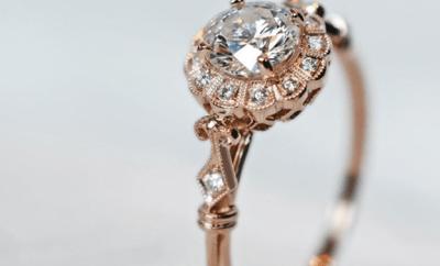 diamonds-social magazine