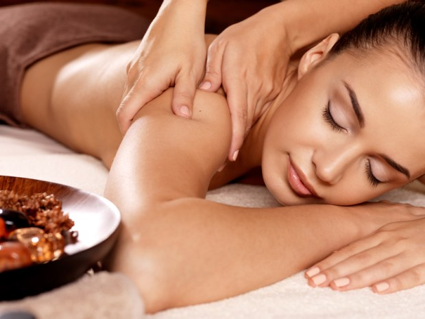spa-treatment-social magazine