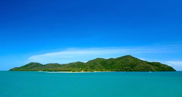 Casino Royale – Paradise Island