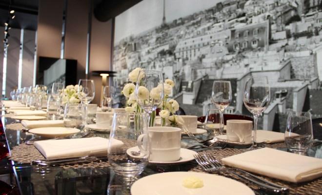 Roche Bobois-french furniture-luxury