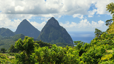St Lucia-travel.jpg
