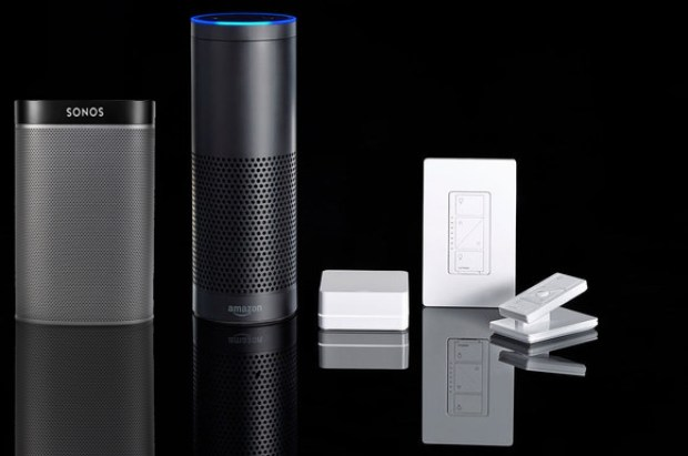 alexa-echo-caseta-bridge-sonos-playone