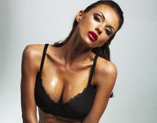 breast-enlargement-womens-health