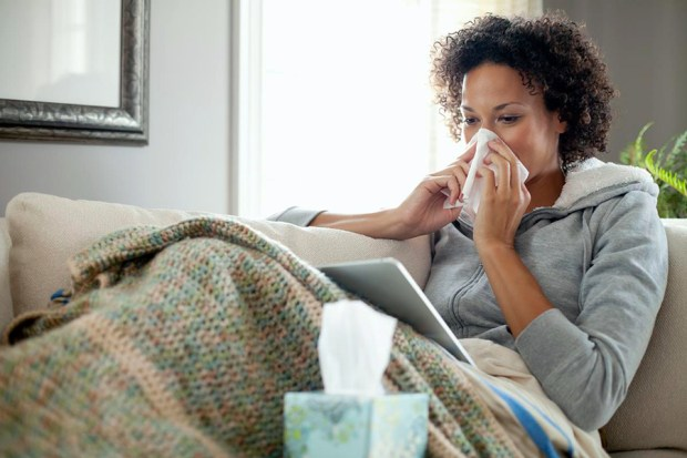 kick-colds-to-the-curb