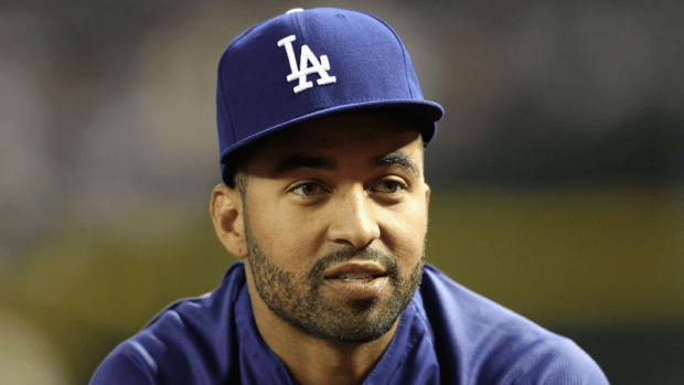 matt_kemp_baseball_los_angeles_dodgers