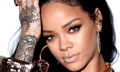 rihanna-celebrity news- riri