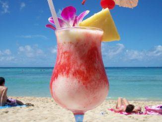 vacation_social-magazine