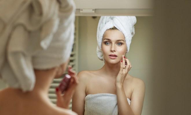 beauty--trends---sociali-magazine