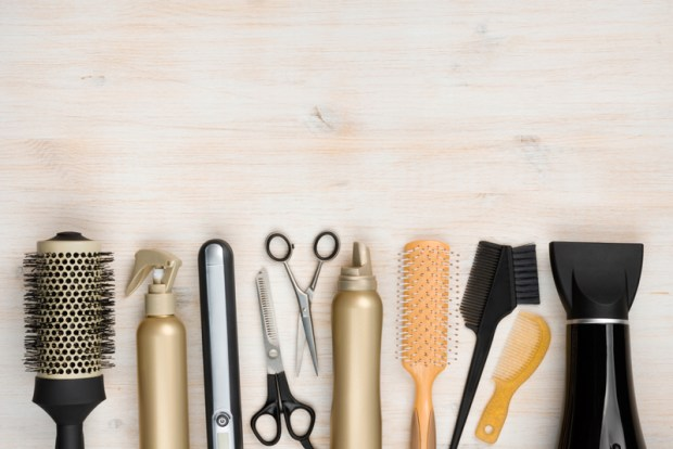 hair-styling-tools-for-2017–beauty
