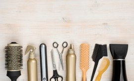 Title: Hair Styling Tools for 2017