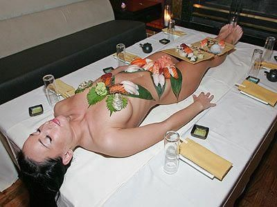 sexy-sushi-nyc