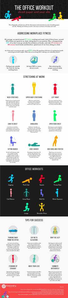Office-workout-infographic-copy