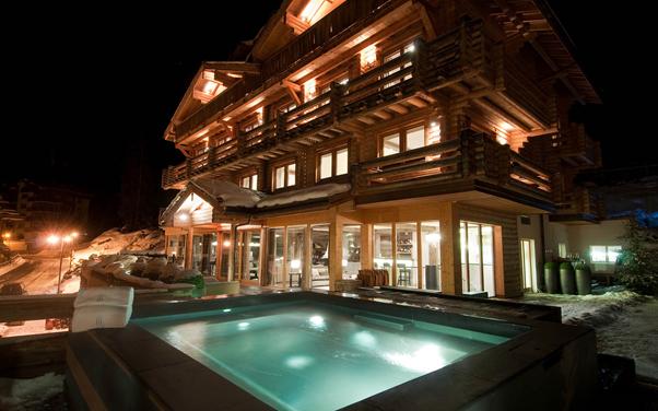 best ski resorts (4)