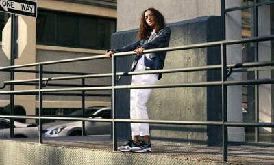 Nike Air Max 1 Atmos-sneakers