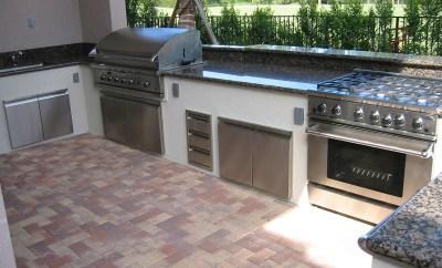 Outdoor-Kitchens-diy