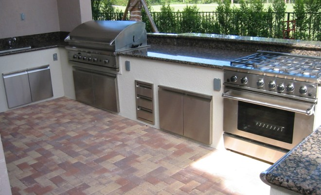 Outdoor-Kitchens-diy