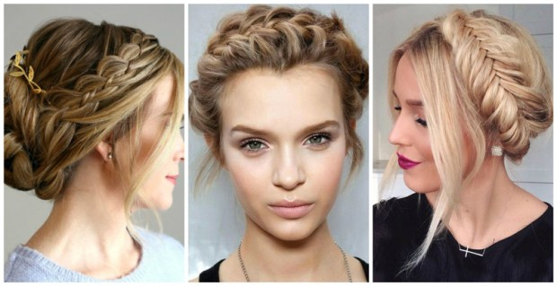 The-Braided-Up-Do