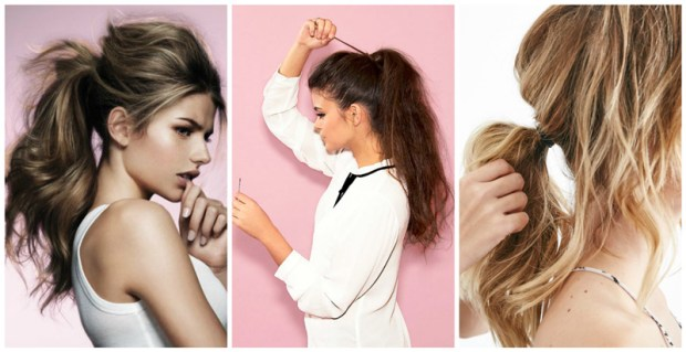 The-Textured-Pony-beauty-trends