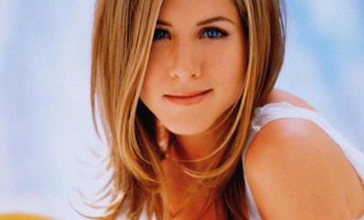 Jennifer_Aniston_Popular_Hollywood_Actress_