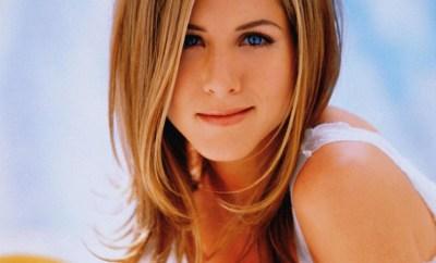 Jennifer_Aniston_Popular_Hollywood_Actress_
