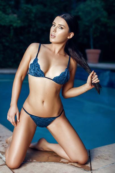 Rita Alexandra Madozino_los Angeles model (2)
