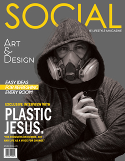 SOCIAL-the-Lifestyle-Magazine-Spring-Summer-2017