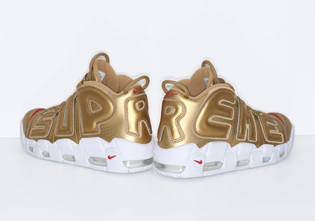 Uptempo-x-Supreme-Collection-gold