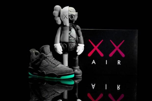air jordan-sneaker-social magazine