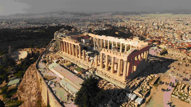 athens-best-vacation