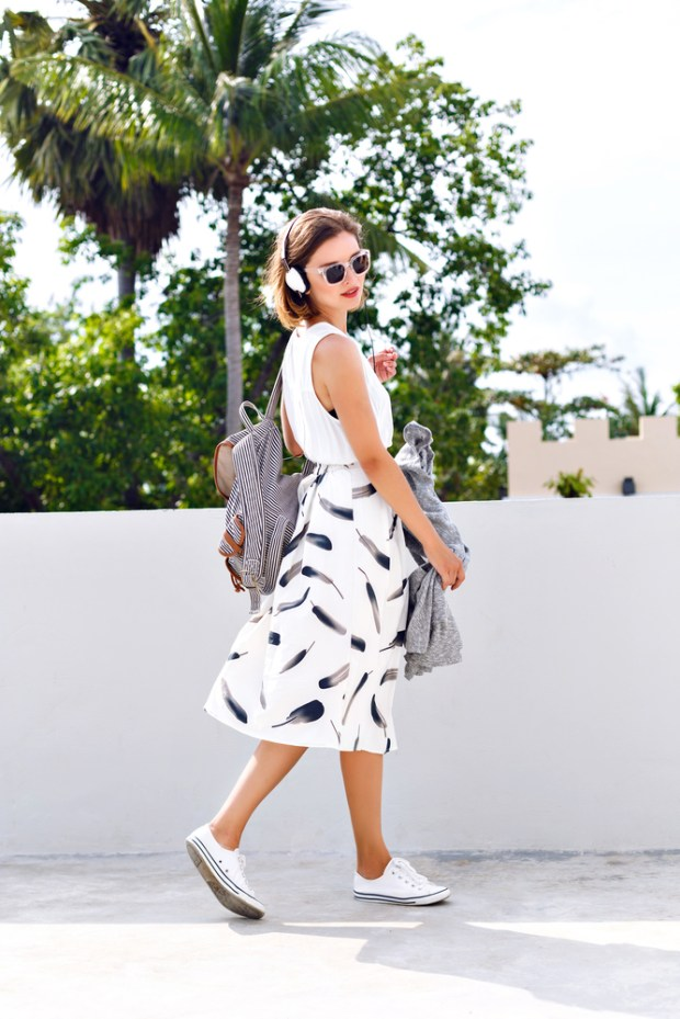 Casually-Accessorize-Outfits-1