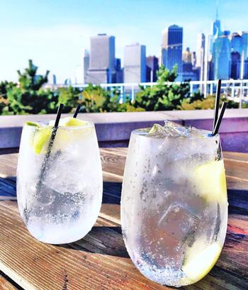 hot-bod-cocktails-lemonade